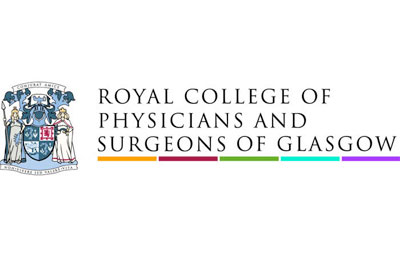 royal-college-logo